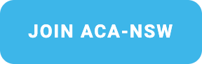 Join ACA NSW