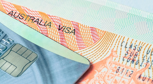 Post 457 Visas for Childcare Workers