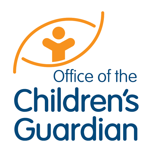 NSW Office of the Childrens Guardian