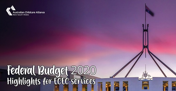 banner federal budget 2020 600x314