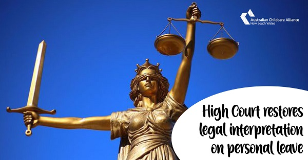 banner high court decision 600x314