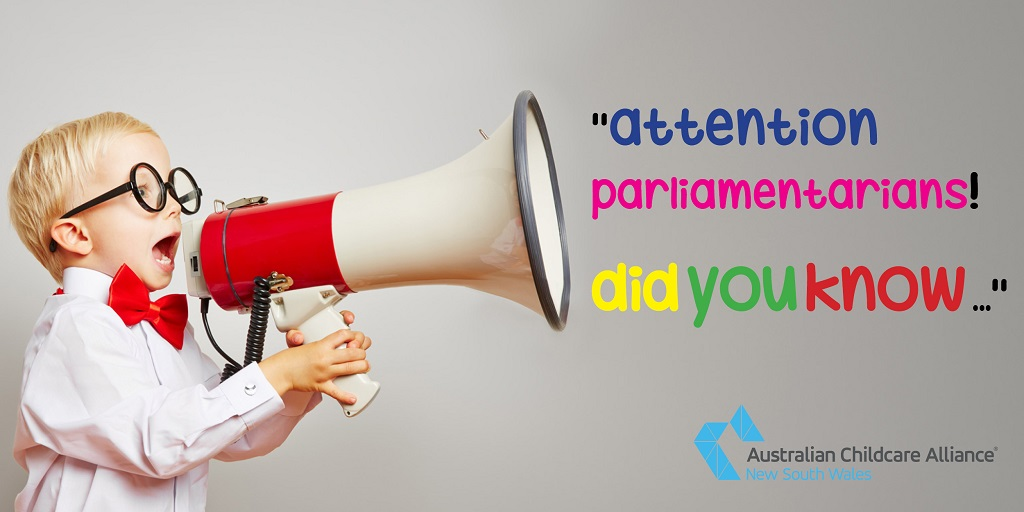 did you know pollie banner