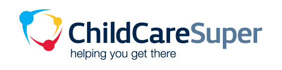 ChildCareSuperStrapline