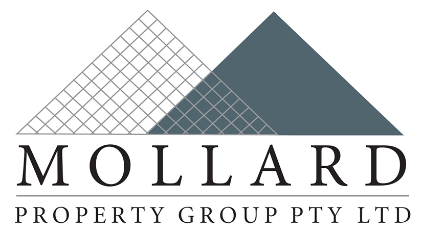 Mollard Property Group 2021 logo