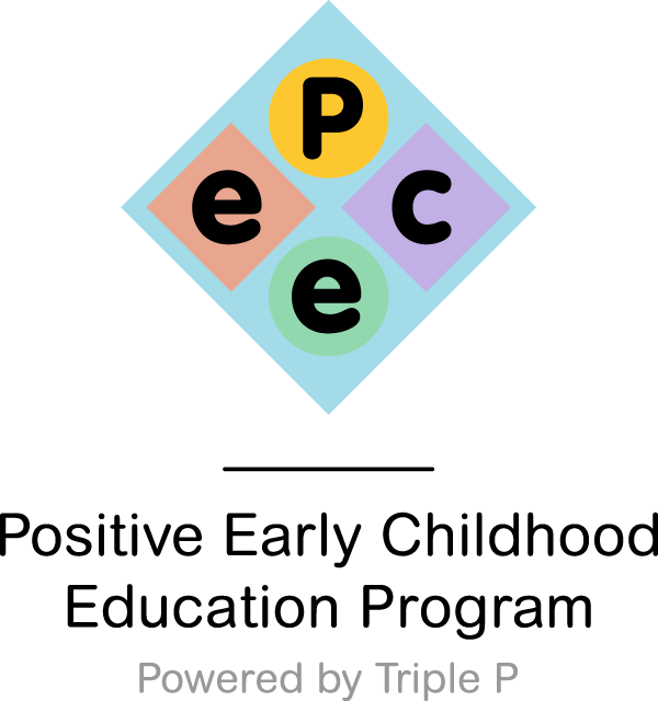 pece logo powered g portrait rgb fc 600x640px2