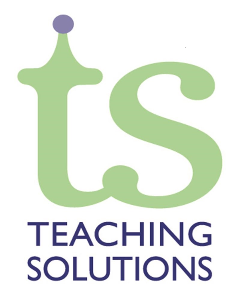 Teaching Solutions