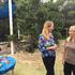 Sharon Bird MP visits Stanwell Park Preschool ahead of Federal Election