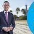 NSW State Budget 2020-2021