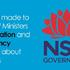 Request to NSW Ministers for Education and Emergency Services about bushfires