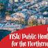 Updated: NSW Public Health Orders for the Northern Beaches