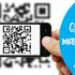 Clarification: QR Codes are NOT mandatory for NSW's ECEC services beginning 23 November 2020