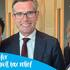 ACA NSW thanks NSW Treasurer Perrottet on his additional payroll tax relief