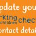 Is it time to update your Working With Children Check?