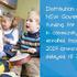 NSW clarification on community preschool funding for 3-year-olds